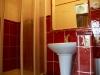 z-koupelna-lipno-penzion-vresna-30